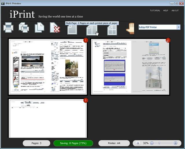 iprint_06