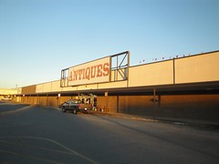 former Kmart (Burlington, NC) (Joe Architect) Tags: 2010 burlington northcarolina nc triad retail kmart favorites yourfavorites sign signs joesgreatesthits