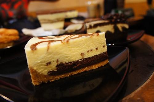 starbucks malaysia food (8)