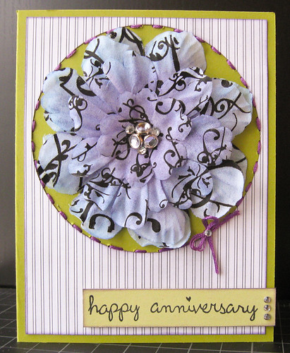 11-25-10 Happy Anniversary Card-1