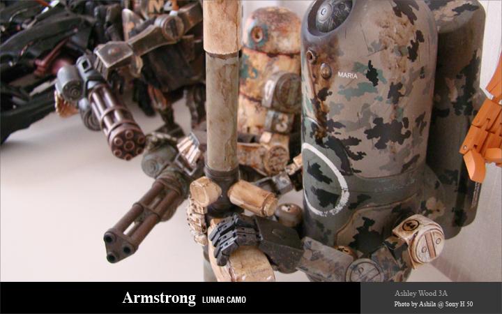 Armstrong Lunar Camo 08
