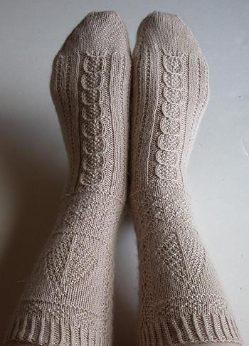 knits_z