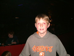 Jacobs 12th birthday 071