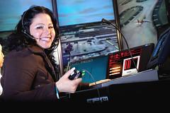 Air Traffic Control 6
