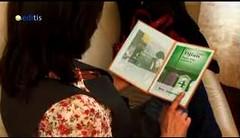 El libro digital