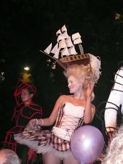 Segelboot (AnnetteFotos) Tags: segelboot hfbk kostme