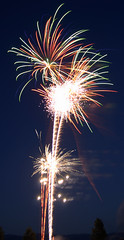 4th of July Fireworks 2 (PsychaSec) Tags: fireworks july4th 4thofjuly independanceday