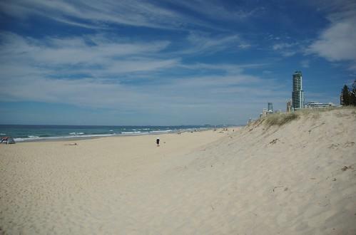 gold coast australia surfing. Gold Coast - Queensland
