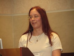 Kit Ward-Crixell talks about role playing fiction games in LiveJournal