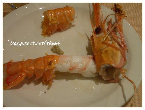 宜蘭饗宴 (8)