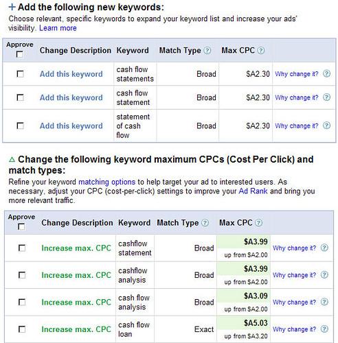 1022959890 cbdd12a844 - AdWords Campaign Optimizer - Automatic Improvement?