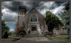 IMG_5484_5_6 (I can't paint so i photograph) Tags: church k canon studio eos cross cathedral mark iii  hdr eos1d  cs3      photomatix studiok  thisimageisprotectedbycopyright nouseofthisimageshallbegrantedwithoutthewrittenpermissionfromroykatalan