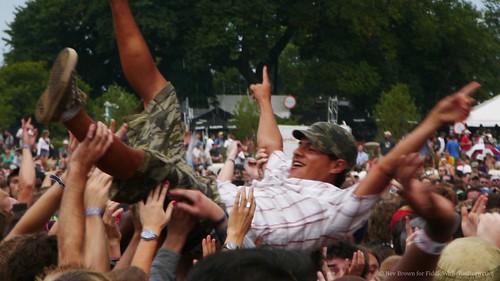 08.04 Yeah Yeah Yeahs @ Lollapalooza (2)