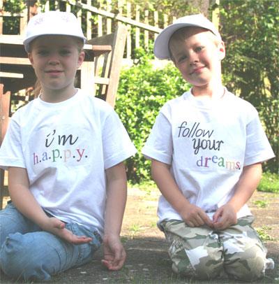t-shirts-post-2