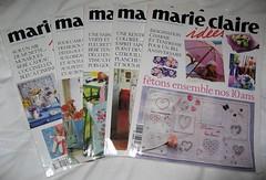 MCIMagazines_1369