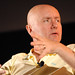 IRVINE WELSH: IN PERSON