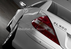 German Beast (Abdullah AL-Naser) Tags: car canon mercedes automobile sl german kuwait luxury ef kuwaiti artphoto abdullah sl500 2470mm vwc kuwaitphoto alnaser kvwc kuwaitartphoto kuwaitart kuwaitvoluntaryworkcenter kuwaitvwc