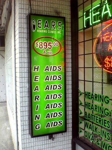 HEARING AIDS AIDS AIDS AIDS AIDS AIDS AIDS