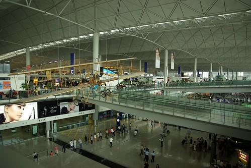 9.27.07 - HONG-KONG