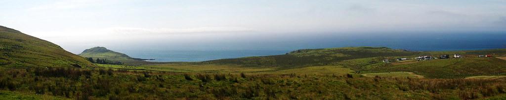 Isle of Skye 01