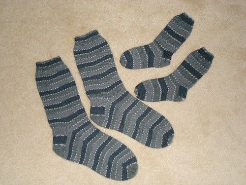 graystripedsocks