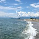 Olympic Beach, Greece thumbnail