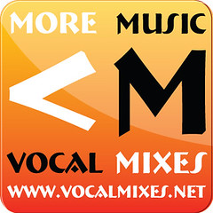Vocal Mixes . NET