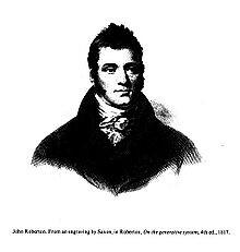 John Roberton (1776-1840)