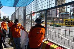 GC600Saturday (13 of 499).jpg (Simon Leonard) Tags: gold coast volunteers australia 600 v8 supercars gc600