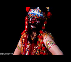 Indonesian Dance (Popeyee) Tags: pictures show travel costumes girls light bali music color colour art girl beautiful beauty festival female canon sumatra indonesia asian island schweiz switzerland java photo dance costume asia artist foto photographer mask dancing image photos swiss stage traditional low group performance performing picture culture dancer images basel exotic fotos 7d gods classical 28 colourful charming 70200 indonesian trance cultural gamelan association indonasia balinese kecak citra reinach verein  nusantara indonasian  swissindonesian
