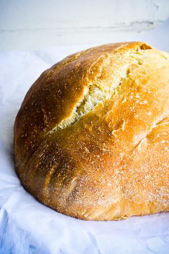 loaf (1 of 1)