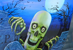 (ONE/MILLION) Tags: costumes arizona people holiday halloween season fun photo google search colorful flickr image photos shane rip watch images boo spooky characters capture find onemillion my williestark