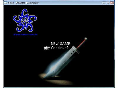 5125446992 5894cba052 Một số trình giả lập hệ máy console trên PC
