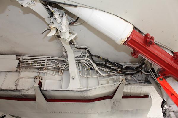 EAA10_F-4E_26
