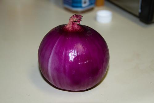 Pretty Onion