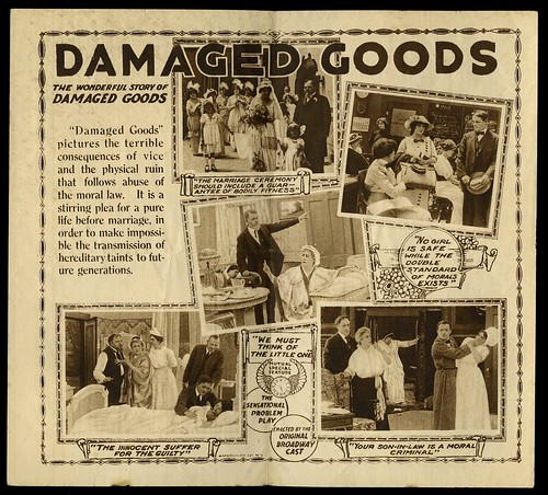 DamagedGoods1914_Herald02