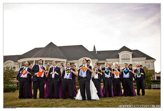 Bohaterskie wesele