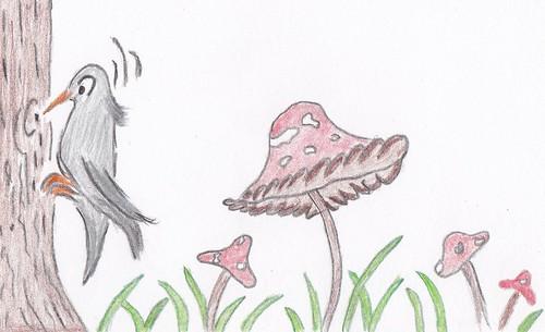 Elenas drawings-1