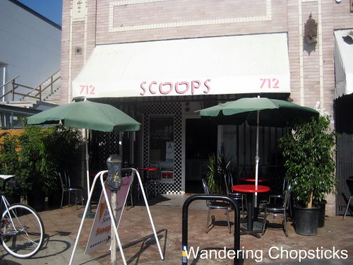 Scoops - Los Angeles 3