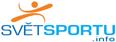 Svět sportu
