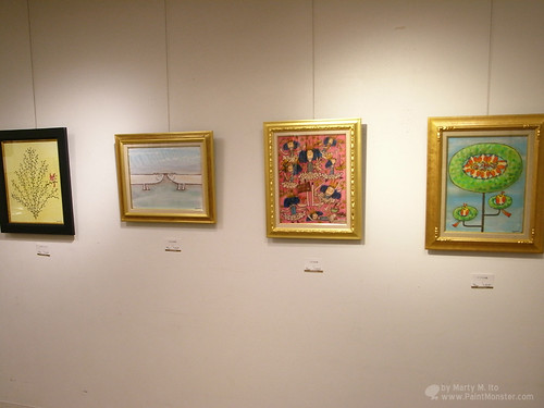 20101116solo_exhibition02