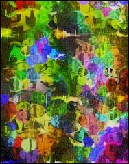 abstraction img007pic.jpg2.jpg2 (gycingeniero) Tags: abstract color macro art texture textura closeup experimental abstracts abstracto abstracta abstrait abstrata abstractas abstraccion astrazione abstractartaward