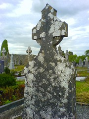 grave2 (Photoblog.ie (Patrick Dinneen)) Tags: ireland galway eire connaught