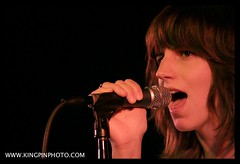 The Fiery Furnaces  _MG_9403.jpg