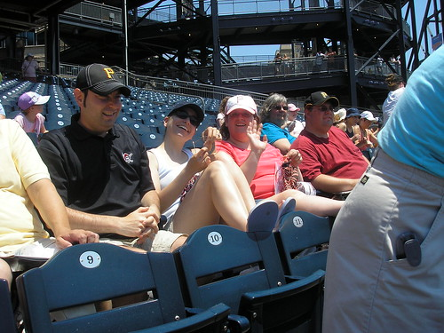 baseball 035