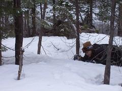 440-SNOW 2007_75 (Kim Tacheny) Tags: winter skiing 2006 crescentlake