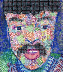 COOK (jdyf333) Tags: trip art 1969 visions weed outsiderart arte outsider acid dream jazz 420 lsd meme pot doodle tripper dreams thc reality peyote doodles trippy psychedelic marijuana bliss caffeine abstracto lightshow blunt herb cannabis reefermadness trance enchanted psilocybin highart mdma tripping mescaline dmt hallucinations lysergic nitrousoxide artcafe lysergicaciddiethylamide blunts psychedelicart cannabissativa acrosstheuniverse tripart berkeleycalifornia sacredsacrament artoutsider lightshows alienart bluesunshine orangesunshine cannabisindica stonerart lsdart jdyf333 psychedelicyberepidemic purplebarrel memeray psychedelicillustration psilocybeaztecorum xmassunshine lsddoodle dimethyltrptamine hybridcannabis clearlightlsd covertheglobe blotterlsd davividrose