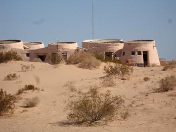 Mexico road 3