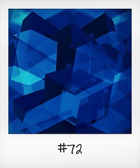 """#DailyPolaroid of 9-12-15 #72 • <a style=""""font-size:0.8em;"""" href=""""http://www.flickr.com/photos/47939785@N05/23523220314/"""" target=""""_blank"""">View on Flickr</a>"""