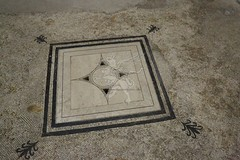 Basilica_Porta Maggiore_30